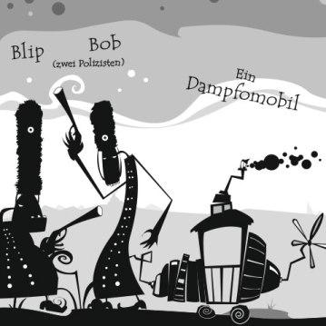 Animationsfilm