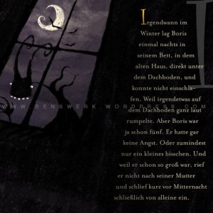 Edition Unbuch