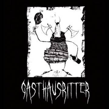 Gasthausritter