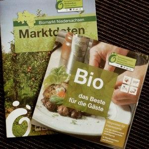Magazin-Gestaltung: KÖN