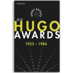 Hugo-Awards 1