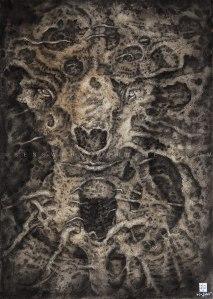 Tyrs Tier | Beast of Tyr