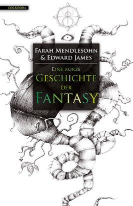 Erscheint im Golkonda-Verlag