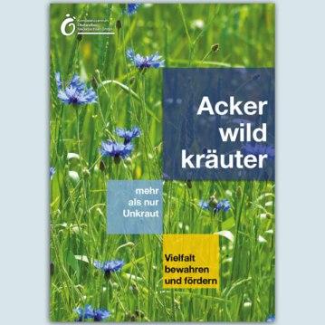KOEN - Kompetenzzentrum Ökolandbau Niedersachsen