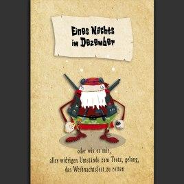 Verlag RoterDrache