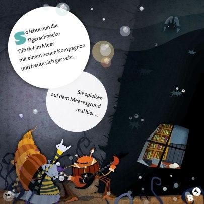 Machwerke-Verlag