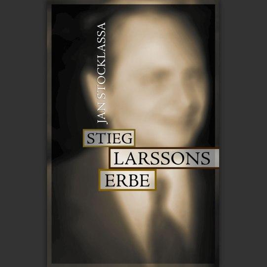 Europa-Verlag
