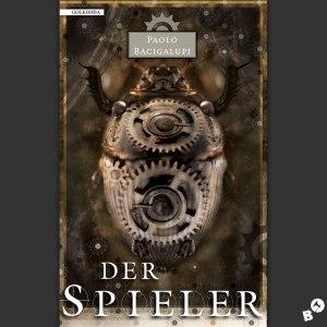 Golkonda-Verlag