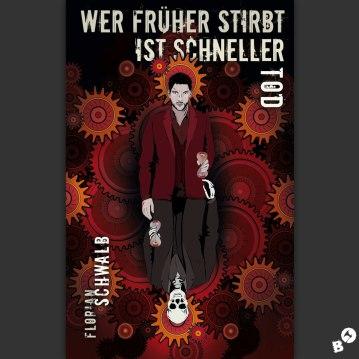 Verlag: Rabenwald