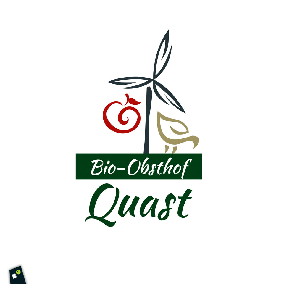 Bio-Obsthof Quast
