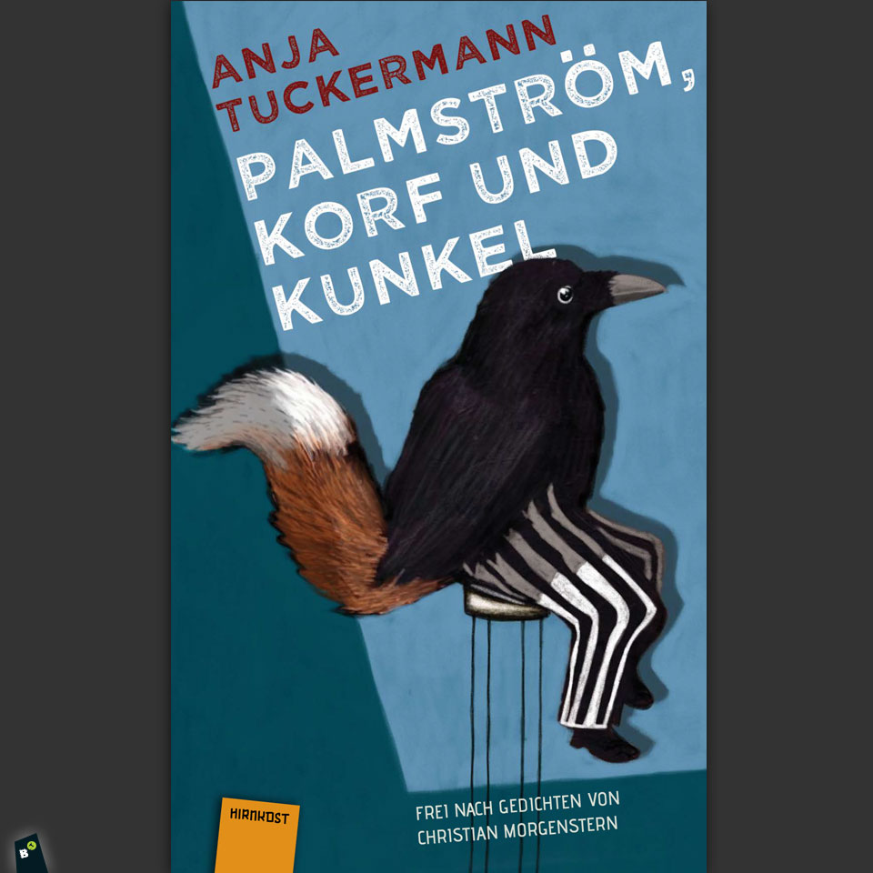 Hirnkost-Verlag